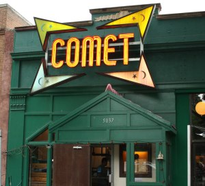 comet-ping-pong